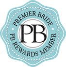 PB Rewards Logo