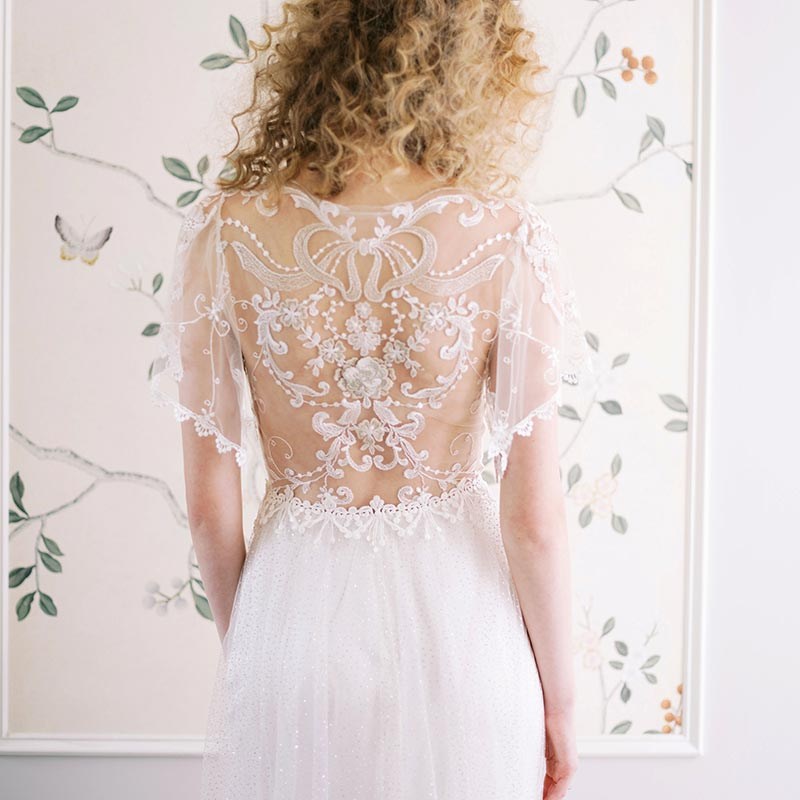 Dawn from Claire Pettibone