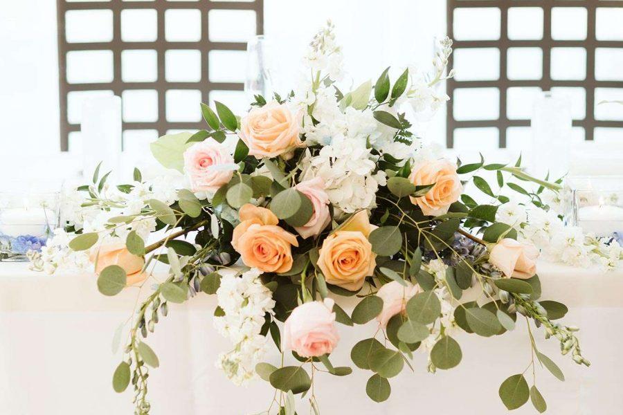 Micro Weddings Find the Right Venue