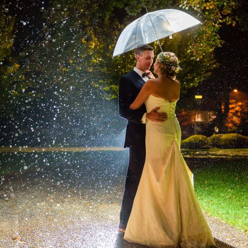 The Love Theme by Tyler Rieth Photography