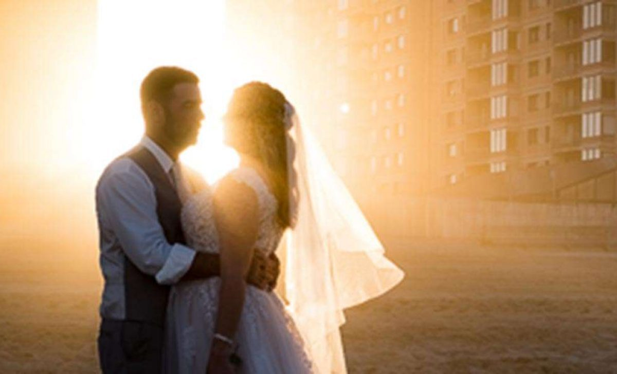 Trends in Wedding Photography
